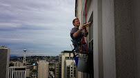 The 8-Second Trick For Window Cleaning