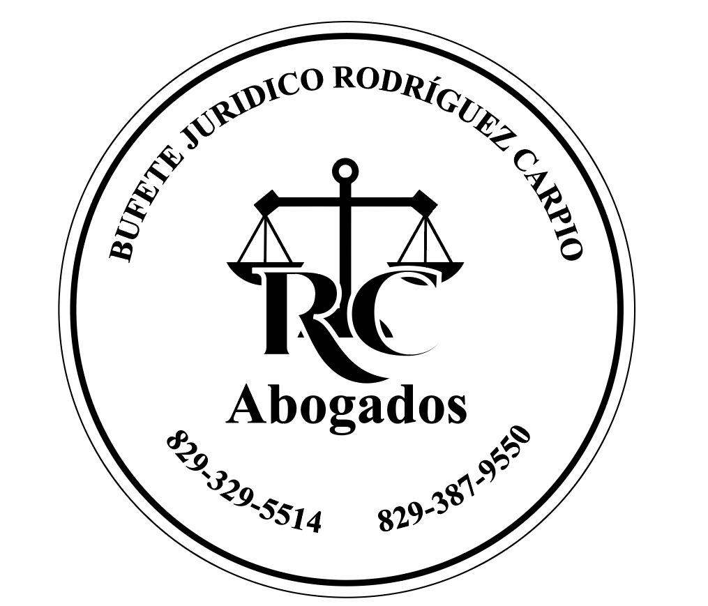 BUFETE JURIDICO RODRIGUEZ CARPIO Y ASOCIADOS