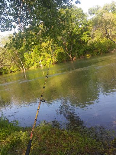 Water Park «Summer Fun Water Park», reviews and photos, 1410 Waco Rd, Belton, TX 76513, USA