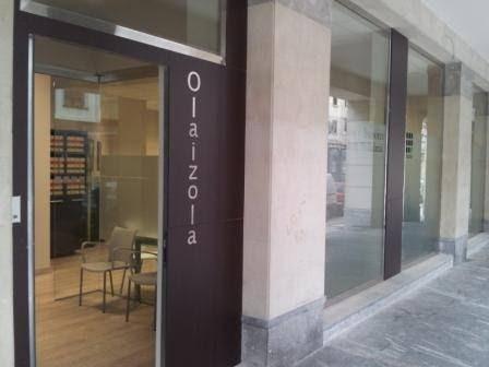 Olaizola Abogados y Asociados, SLP