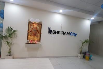 D.S. Interiors & DecoratorsAmritsar