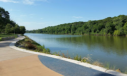 Brazos Park East