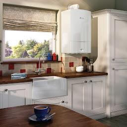 Heatlogix Boiler Repair and Service