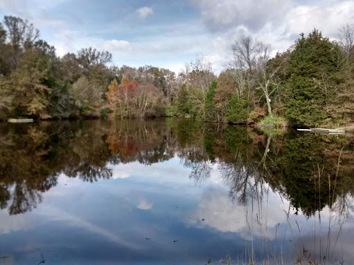 Nature Preserve «Shaw Nature Reserve», reviews and photos, 307 Pinetum Loop Rd, Gray Summit, MO 63039, USA