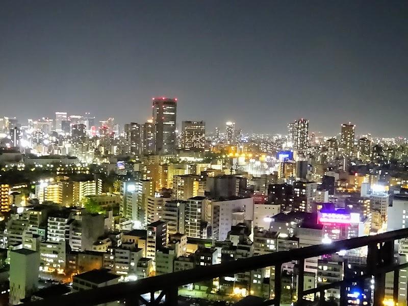 TKPホテルモントレ ラ・スール大阪