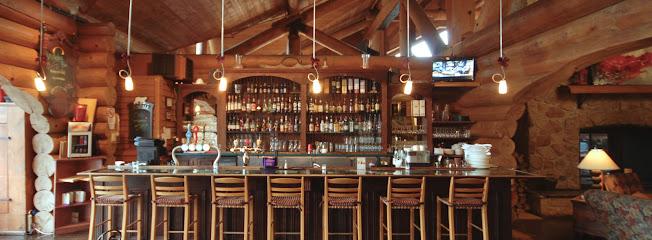 Chez Borivage & Whisky Bar - Steak - Breakfast/Brunch - Wine/Cocktail Bar