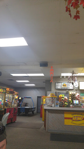 Bowling Alley «Sto-Kent Family Entertainment», reviews and photos, 3870 Fishcreek Rd, Stow, OH 44224, USA