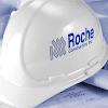 Roche Constructors Inc logo