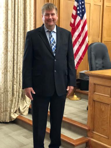 Accident Attorney of Arkansas, PLLC
