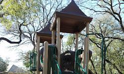 Berry Creek Park