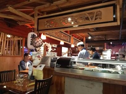 Sada Sushi & Izakaya