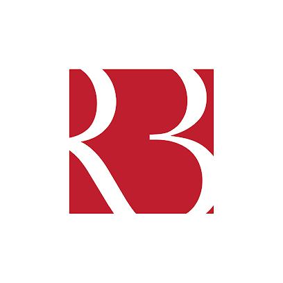 Regalado Basilis Abogados & Consultores