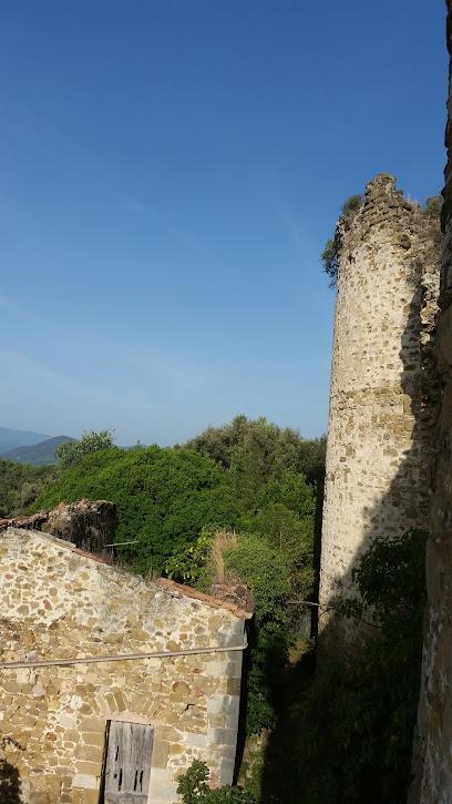 Castell de Sales