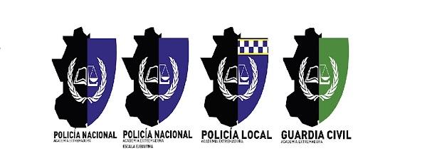 Academia Extremadura