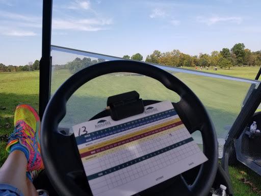 Golf Club «Raintree Country Club», reviews and photos, 4350 Mayfair Rd, Uniontown, OH 44685, USA