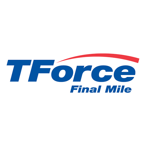 Courier Service «TForce Final Mile - Houston», reviews and photos