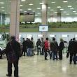 Adana Havalimanı Araç Kiralama-ERTUR Rent a Car