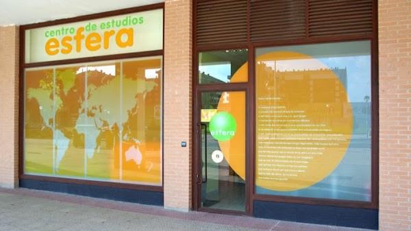 Centro de Estudios Esfera