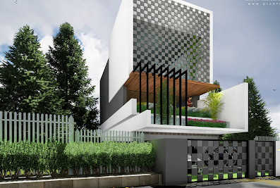 Jehovah Nissi Design Build p Ltd, Architects in Coimbatore, Builders in Coimbatore.Coimbatore