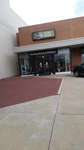 Pet Supply Store «Dog Dish», reviews and photos, 1778 Utica Square, Tulsa, OK 74114, USA