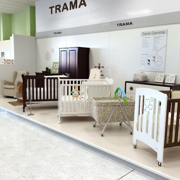 La Tienda del Bebé Santander
