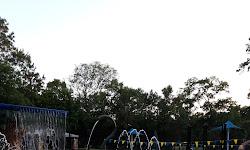 Shadowbend Park