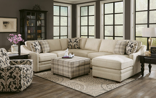 Slone Brothers Furniture Reviews And Photos 730 N Us Hwy