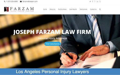 California Lemon Law Attorneys Bickel Law Firm Inc >> Lemon Lawyer Santa Monica California