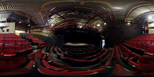 Performing Arts Theater «Emelin Theatre», reviews and photos, 153 Library Ln, Mamaroneck, NY 10543, USA