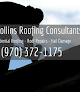 Fort Collins Roofing Consultants logo