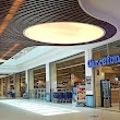 CarrefourSA Pendik Neomarin AVM Hiper Market