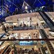 Zafer Plaza Alışveriş Merkezi