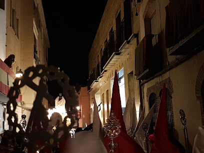 Casa Museo De La Semana Santa De Cieza