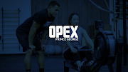 Business Reviews Aggregator: OPEX FITNESS PRINCE GEORGE