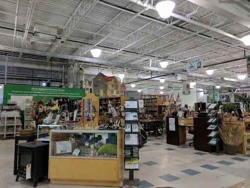 Discount Store «Morris Habitat for Humanity ReStore», reviews and photos, 274 S Salem St, Randolph, NJ 07869, USA