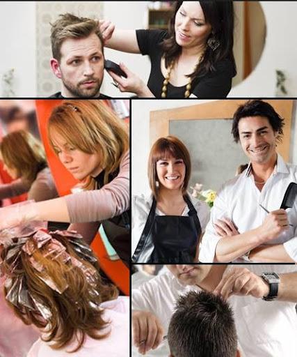 Beauty School «New England Hair Academy», reviews and photos