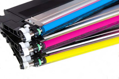 Office equipment supplier Coordinated Business Systems