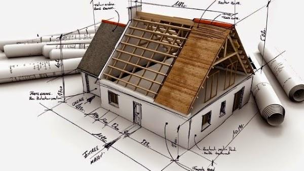 Obras en Alicante. Construcciones y Reformas Juan Ramirez Torregrosa Alicante