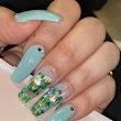Regal Nails, Salon & Spa