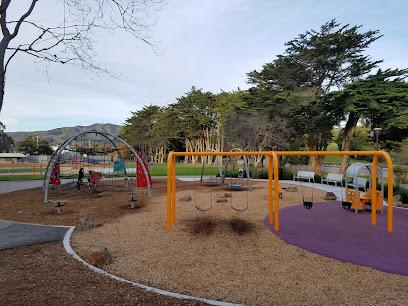 Buri Buri Park