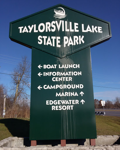 State Park «Taylorsville Lake State Park», reviews and photos, 1320 Park Rd, Mt Eden, KY 40046, USA