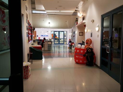 Community Center «Damascus Community Center», reviews and photos, 25520 Oak Dr, Damascus, MD 20872, USA