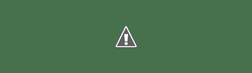 FedEx Station Gretna