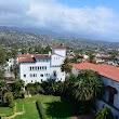 Superior Court Of California County Of Santa Barbara