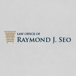 Bankruptcy Attorney «Law Office of Raymond J. Seo», reviews and photos