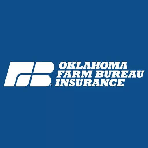 Loryn Schnaithman Oklahoma Farm Bureau Insurance in Enid, Oklahoma