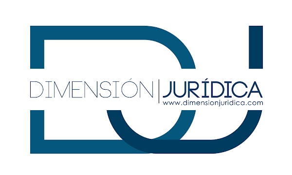 DIMENSION JURIDICA