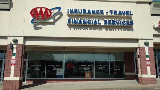 Insurance Agency «AAA Marlborough», reviews and photos