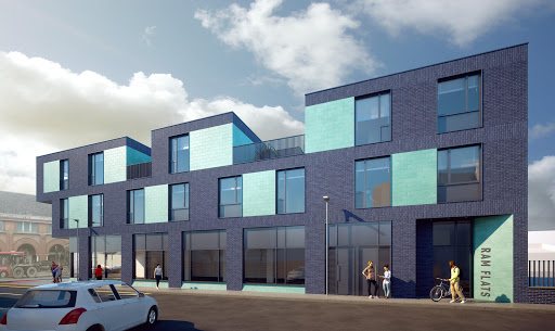 Structural Engineer RISE Structural Engineers Ltd in 26A Oakfield Rd ()   LiveWay