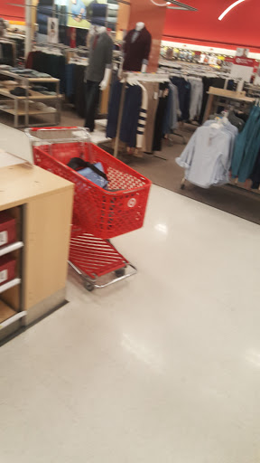 Department Store «Target», reviews and photos, 4800 3rd Ave, Kearney, NE 68845, USA